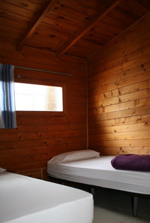 bungalow-roses-dormitorio-2