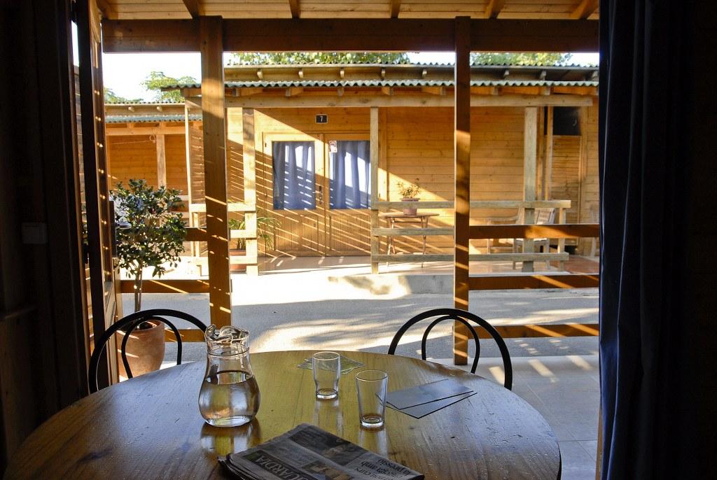 bungalow-roses-terraza-3