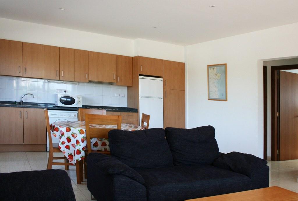 joncar-mar-apartament-1-comedor
