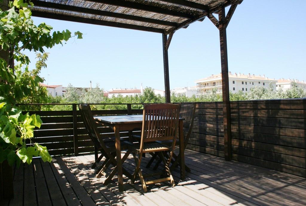 joncar-mar-apartament-1-terraza