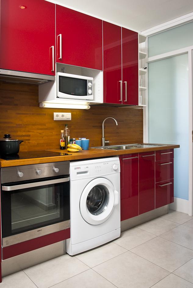 joncar-mar-apartament-2-cocina