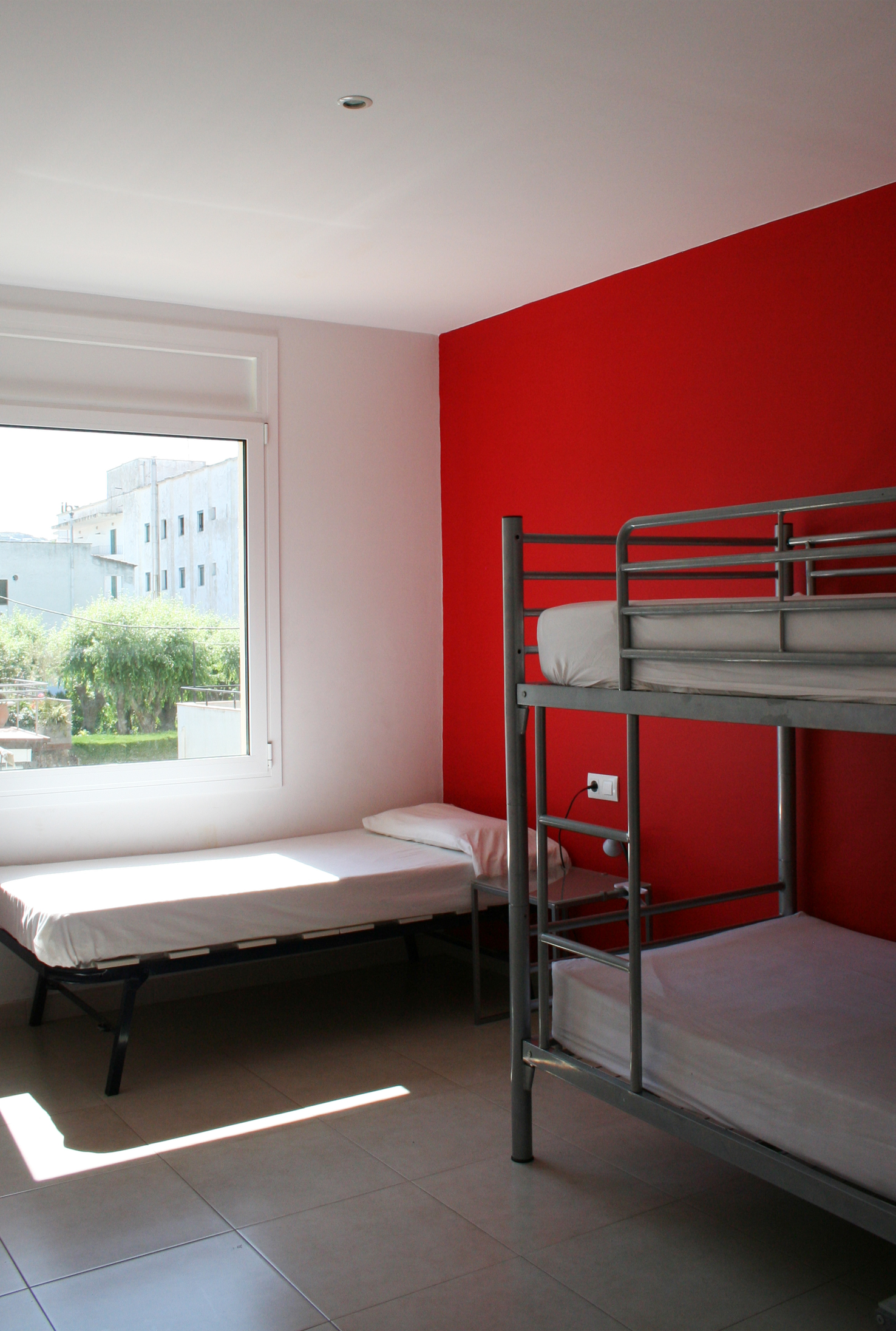 joncar-mar-apartament-2-dormitorio-2