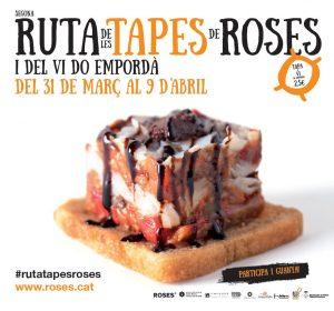 ruta-tapes-roses