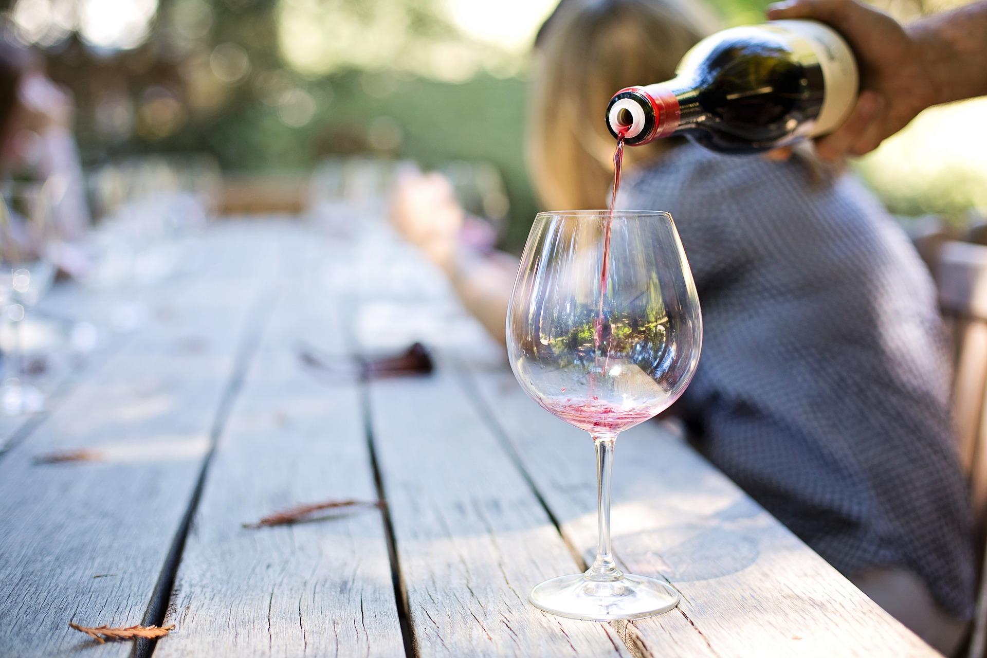 Wijnroute van de Empordà