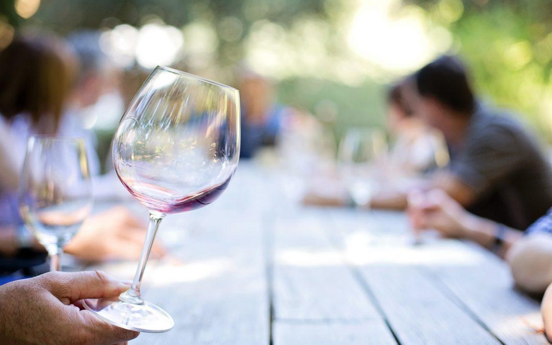 Wijnroute van de Empordà – De essentie van de Middellandse Zee in wijn.